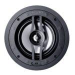Встраиваемая акустическая система Canton InCeiling 869 1шт.