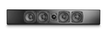 Акустические системы настенные MK Sound M90 1шт.