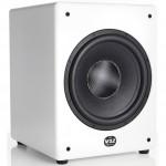 Сабвуфер MK Sound V12