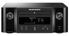 Стерео ресивер с Bluetooth® Marantz Melody M-CR412