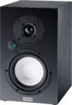Акустические системы полочные Magnat Multi Monitor 220