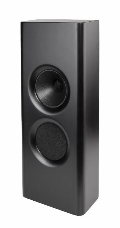 Акустические системы настенные Procella Audio P5V 1шт.
