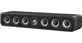 Акустическая система центрального канала Polk Audio Signature S35 EU