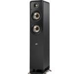 Акустические системы напольные Polk Audio Signature S50 EU