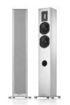 Акустические системы напольные Piega Premium 701 wireless