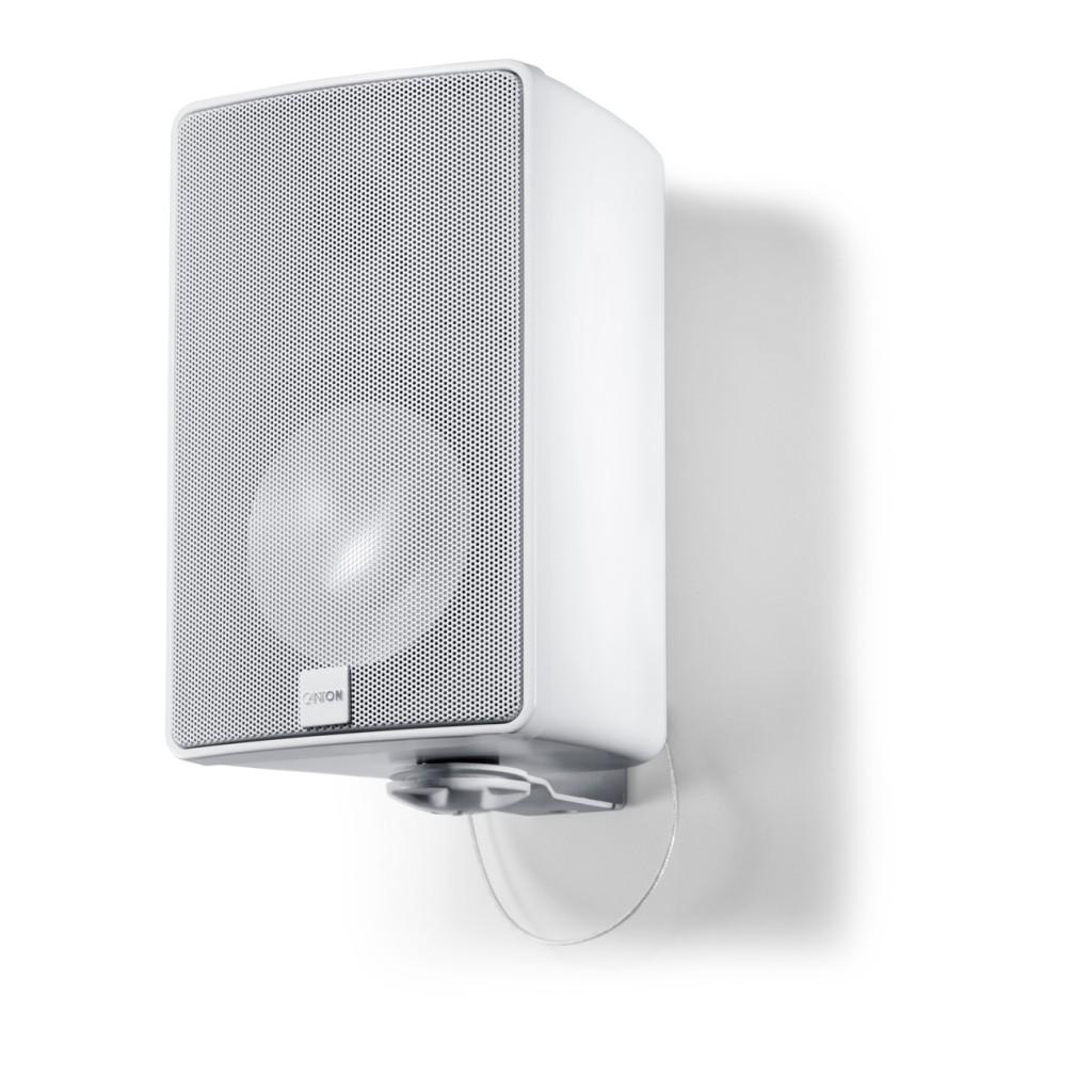 Всепогодная акустическая система Canton Pro XL.3