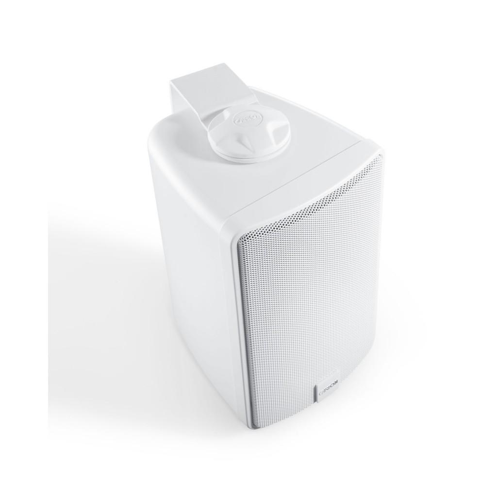 Всепогодная акустическая система Canton Pro X.3