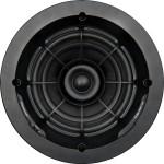 Встраиваемая акустическая система SpeakerCraft Profile AIM7 Two 1шт.