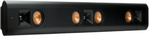 Акустическая система Klipsch RP-440D SB