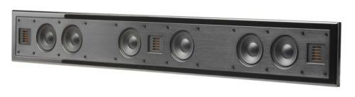 Акустическая система MartinLogan Motion SLM X3 Soundbar