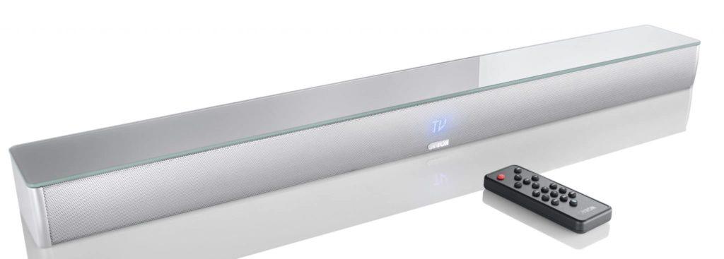Акустическая система Canton Smart Soundbar 9