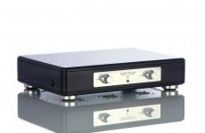 Ламповый фонокорректор Trafomatic Audio Evolution Phono One