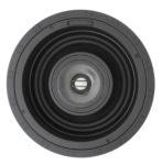 Встраиваемая акустическая система Sonance VP88R