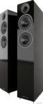 Акустические системы напольные Acoustic Energy АЕ 309