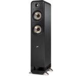Акустические системы напольные Polk Audio Signature S55 EU