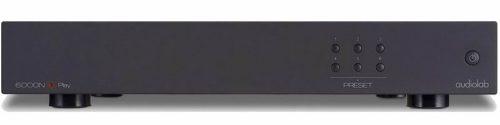 Сетевой аудио плеер Audiolab 6000N