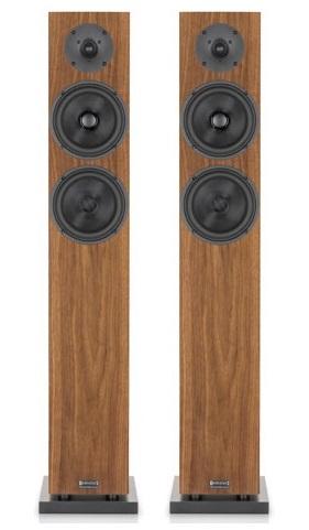 Акустические системы напольные Audio Physic Classic 8
