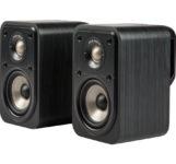 Акустические системы полочные Polk Audio Signature S10 EU