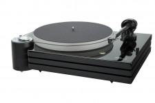 Проигрыватель виниловых дисков Music Hall mmf-9.3