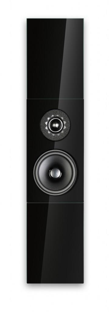 Акустические системы настенные Audio Physic Classic On-Wall 2 1шт.