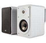 Акустические системы полочные Polk Audio Signature S15 EU
