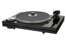 Проигрыватель виниловых дисков Music Hall mmf-7.3
