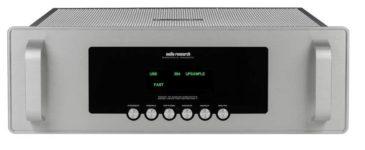 Цифро-аналоговый преобразователь Audio Research DAC9