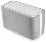 Компактная акустическая система Denon Home 250