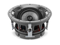 Встраиваемая акустическая система Focal 1000 ICA6