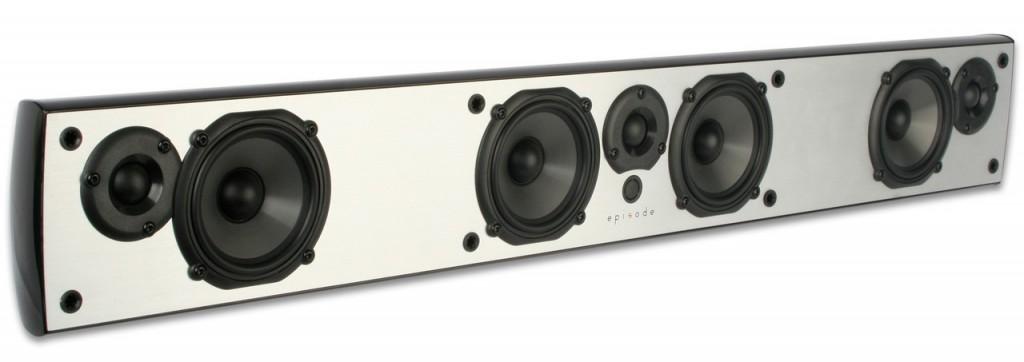 Акустическая система Episode ES-300-30 Soundbar