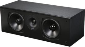 Акустическая система центрального канала Polk Audio T30