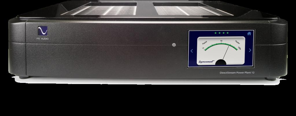 Сетевой фильтр PS Audio DirectStream Powerplant 12
