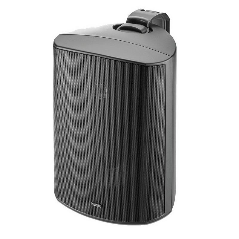 Всепогодная акустическая система Focal 100 OD 6 1шт.