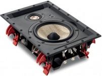 Встраиваемая акустическая система Focal 300 IW 6 1шт.