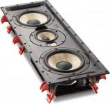 Встраиваемая акустическая система Focal 300 IWLCR 6 1шт.