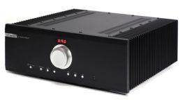Интегрированный стерео усилитель Musical Fidelity M6 500i