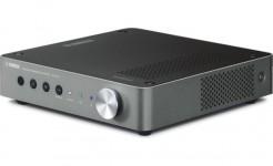 Сетевой аудио плеер Yamaha WXC-50