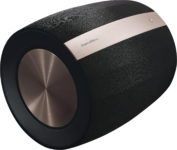 Сабвуфер Bowers & Wilkins Formation Bass