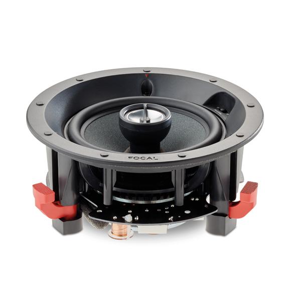 Встраиваемая акустическая система Focal 100 ICW 5 1шт.