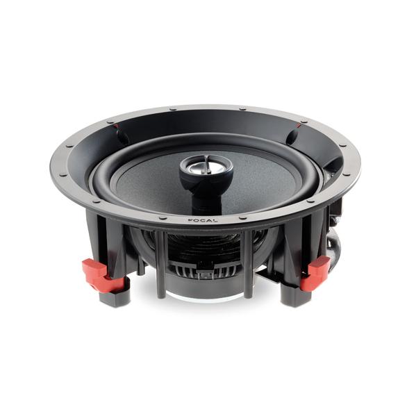 Встраиваемая акустическая система Focal 100 ICW 8 1шт.