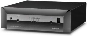 Сетевой фильтр AudioQuest Niagara 7000