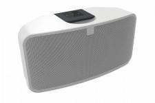 Компактная акустическая система Bluesound Pulse Mini 2i