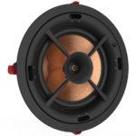 Встраиваемая акустическая система Klipsch PRO-180RPC 1шт.