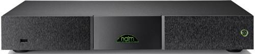 Сетевой аудио плеер Naim ND5 XS 2