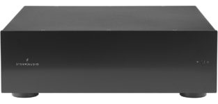 Многоканальный усилитель мощности StormAudio PA 16 MK2
