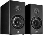 Акустические системы полочные Polk Audio Reserve R200