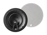 Встраиваемая акустическая система DALI PHANTOM E-60
