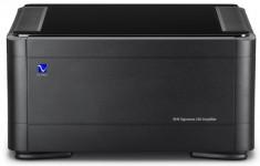 Стерео усилитель мощности PS Audio BHK Signature 250