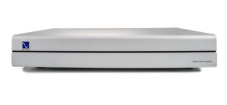 Стерео усилитель мощности PS Audio Stellar Amplifier S300