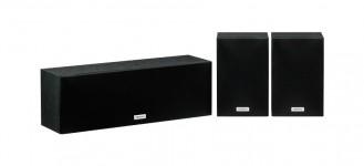 Комплект акустических систем для домашнего кинозала Onkyo SKS-4800